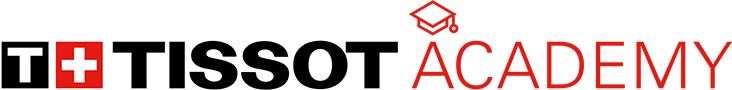 oferta figuras peppa pig kupony aliexpress 2020